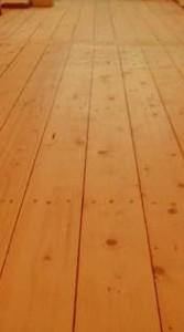 Dachgeschossausbau-Fussboden_gr