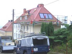 Dienstl-EnergVDach1
