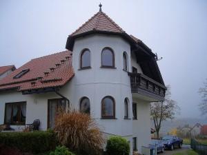 Dienstl-Fassadenpan1