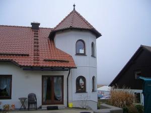 Dienstl-Fassadenpan2