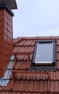 Dienstl-Fenster&Gaupen