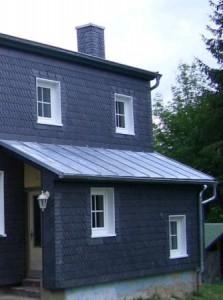 Dienstl-Klemptn-Dacheindeckung-1