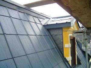 Dienstl-Klemptn-Dacheindeckung-2