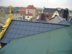 Dienstl-Klemptn-Dacheindeckung-3